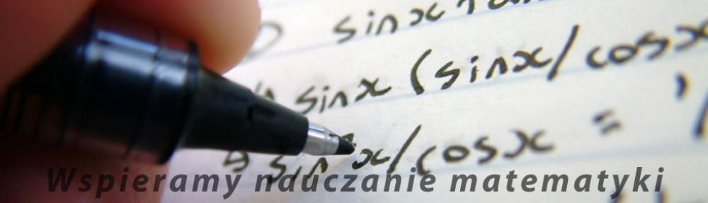Fundacja Rodziny Maciejko